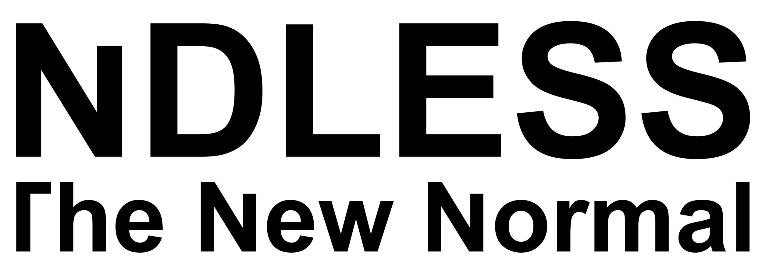 Ndless-Logo-Blk_1500px.png