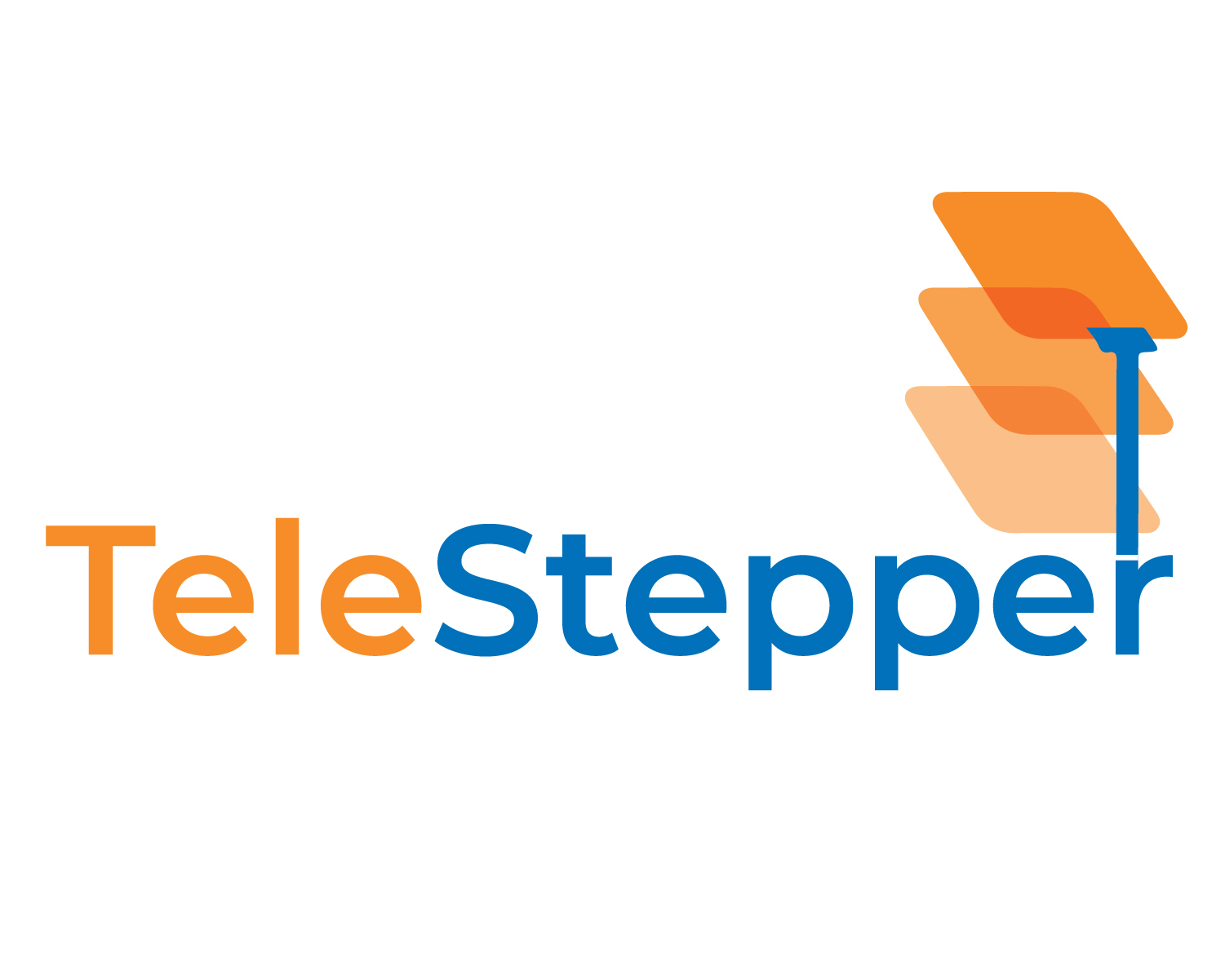 TeleStepper FINAL Logos PMS Outlined_Logo_Horizontal_2Color.jpg
