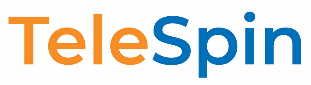 TeleSpin_PMS Outlined_Logo_Horizontal_2Color.jpg