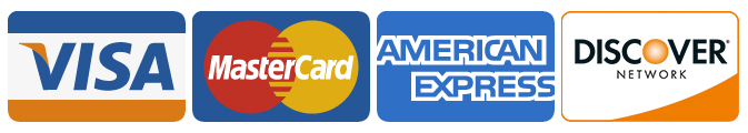 Credit-Card-Logos-Telestepper.jpg