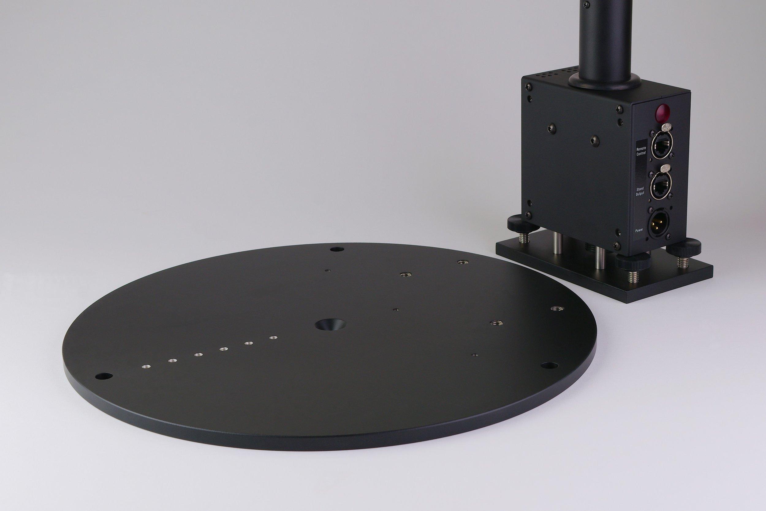 TeleStepper Baseplate.jpg