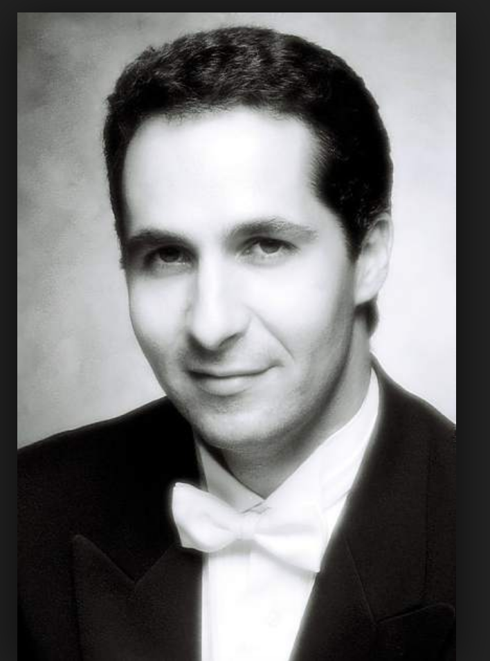 "Florin Parvulescu - Florin Parvulescu was born in 1971 in Bucharest, Romania. He started playing the violin at the age of six at the Georges Enescu music school. In 1978 he attended the Juilliard School Pre-College division, studying with Shirley Givens. In 1989 he went on to study at the Peabody Conservatory of Music where his principal teachers were Sylvia Rosenberg and Herbert Greenberg. He also worked closely with pianist Leon Fleisher, and violinists Berl Senofsky and Valery Klimov. In addition to earning Bachelors and Artist Diploma degrees at Peabody, Mr.Parvulescu was awarded numerous prizes, among them the Marbury Award and Yale Gordon award.Mr. Parvulescu studied conducting with David Zinman at the Aspen Music Festival and Michael Tilson-Thomas. As a conductor, Mr.Parvulescu has led the New World Symphony, the Aspen Academy Orchestra, the Icicle Creek Festival Orchestra, the Academy Orchestra of San Francisco. The San Francisco Classical Voice wrote: "" In The Pulcinella, Mr. Parvulescu conducted handsomely, using clear, unexaggerated gestures free of grandstanding. He set solid, appropriate tempos throughout, not blinking when Stravinsky asked for breakneck speeds…….. the orchestra responded with faith in him and the music"". In addition, he led performances of Stravinsky's ""a Soldier's Tale"" and works by Charles Ives and Scott Joplin with members of the San Francisco Symphony as part of the Symphony's "" Keeping Score"" project."". In August 2013 he conducted the Macau Youth Orchestra in an all-Mozart program for their US debut at Merkin Concert Hall in Lincoln Center, replacing the regularly scheduled conductor on two days notice. In 2014 he guest conducted Music in the Mountains Festival Orchestra featuring Rimsky-Korsakov's "" Scheherazade"",Borodin's ""Polovetsian Dances"" from his opera Prince Igor and a concert featuring John Williams's famous movie scores.Mr. Parvulescu joined the San Francisco Symphony in 1998. From 1996 – 1998, he was a member of the St. Louis Symphony. As soloist and chamber musician Mr. Parvulescu has appeared in recital series at the Walters Art Gallery in Baltimore, the Kennedy Center in Washington,DC, Icicle Creek Music Festival, Aspen Music Festival, Berkeley Chamber Music Series, Johanessen International School of the Arts in Victoria British Columbia, San Francisco Symphony Chamber Music Series, Chamber Music Series St. Louis, Heidelberg, Germany and Fontainebleau, France and as soloist with the Xiamen Philharmonic in 2009 and 2010. In 2014 Mr. Parvulescu performed Shostakovich's Piano Quintet with renowned pianist Kiril Gerstein and also Thomas Ades's Piano Quintet with the composer at the piano and members of the San Francisco Symphony.He has given masterclasses at the Beijing Conservatory and at the School for the Arts in Macau. He has been featured on the McGraw Hill Young Artist Showcase on WQXR radio NY and on National Public Radio. The San Francisco Chronicle praised him for his ""gleaming tone and pyrotechnics,""Contact: tel: 415-613-5892Email: florin.parvulescu@gmail.com"