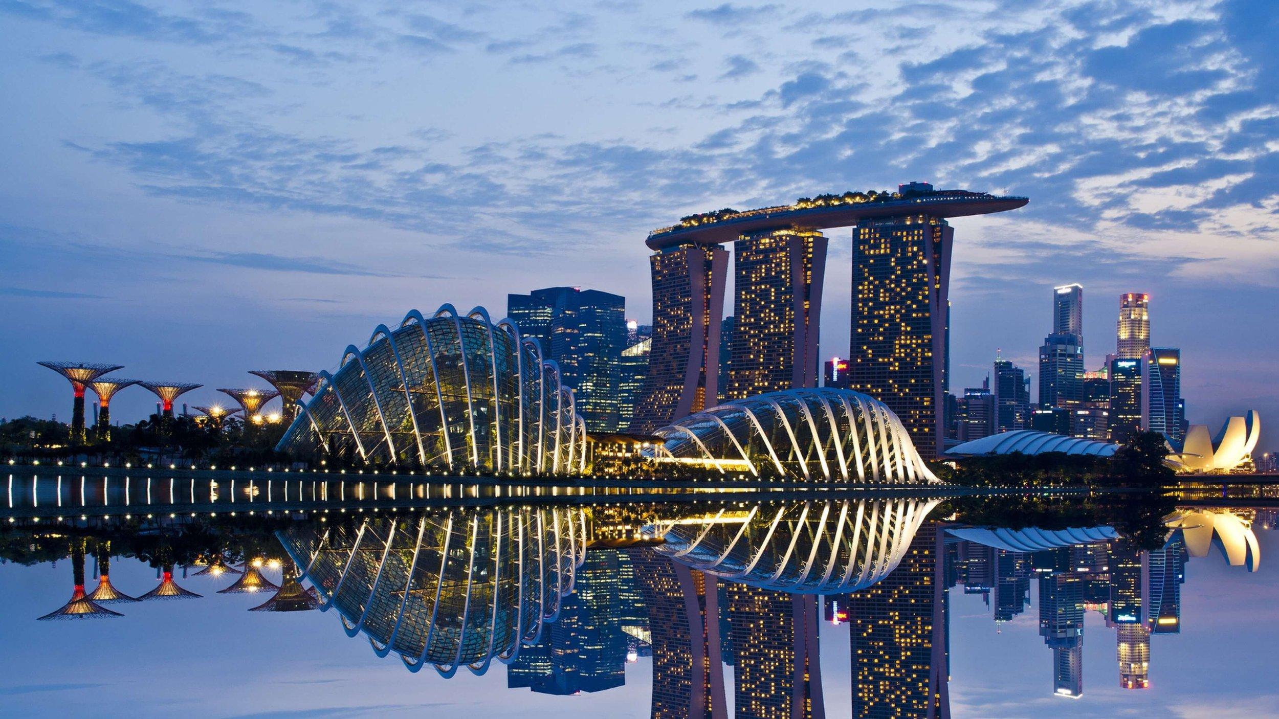 sights-and-scenes-of-beautiful-singapore-hd-wallpaper-7-3840x2160.jpg