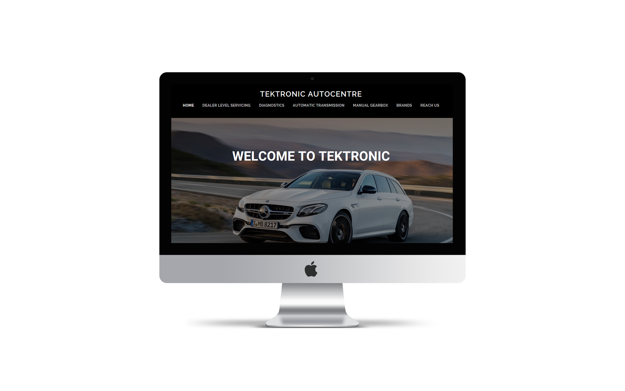Website mac 1.png