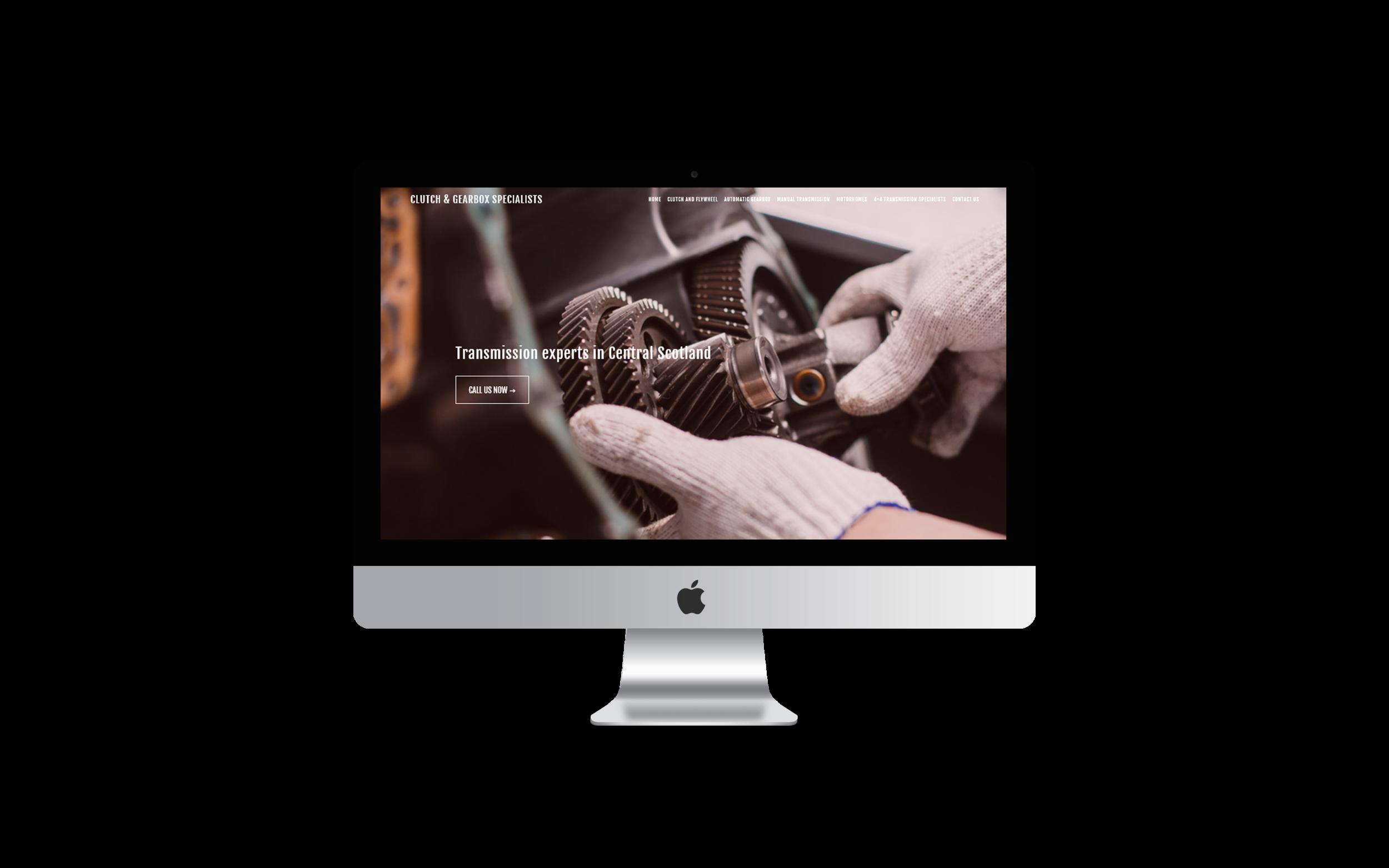 Website mac 3.png