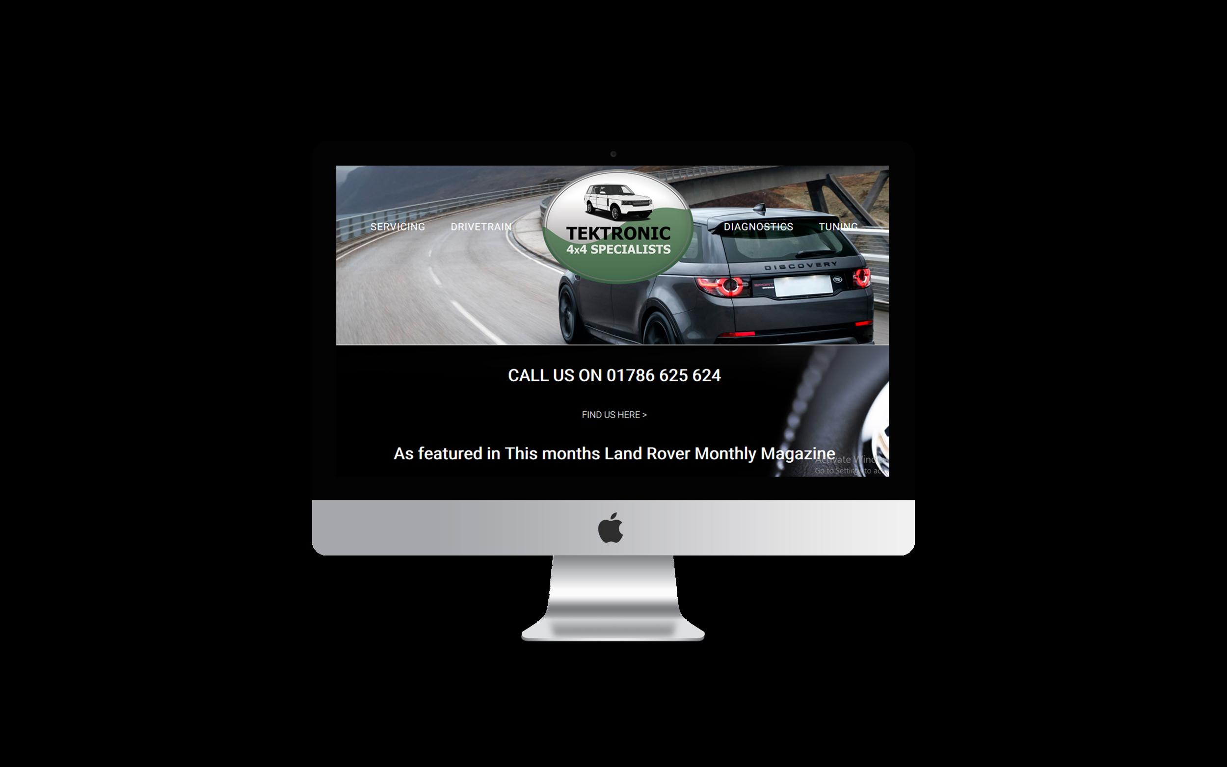 Website mac 4.png