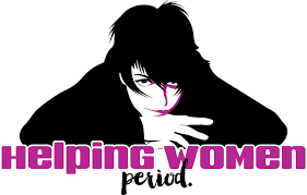 helping women period.png