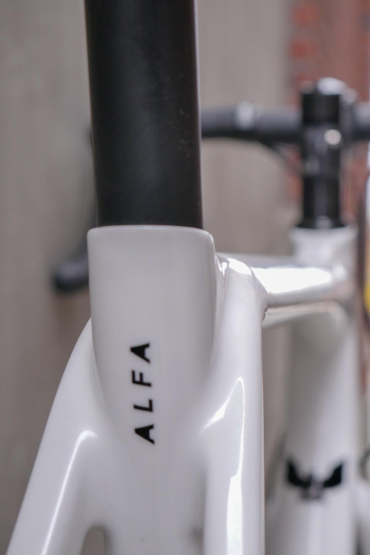 Allied Alfa Allroad bill 3