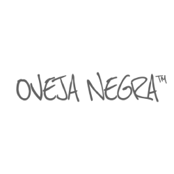 Oveja Negra bikepacking bags