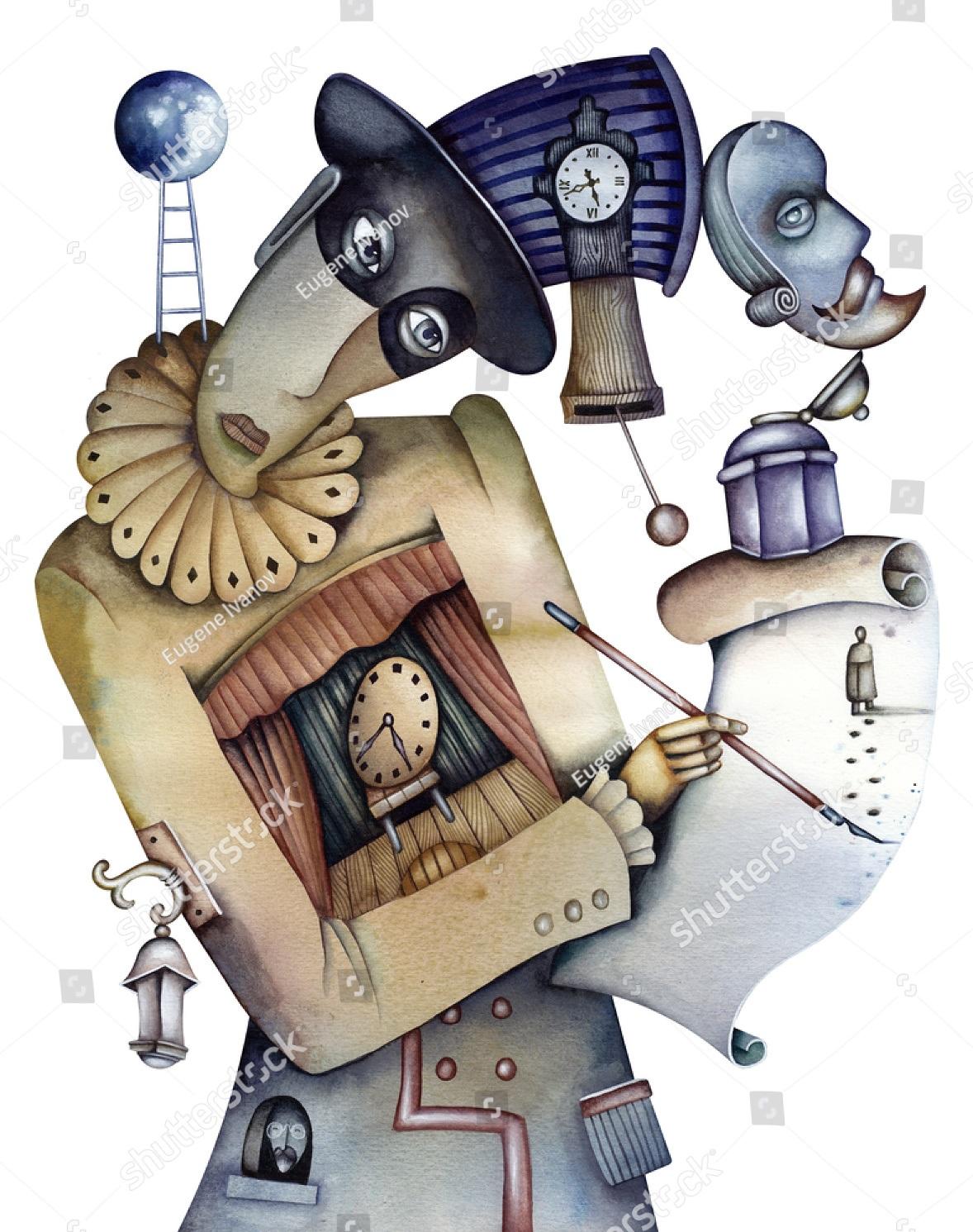 stock-photo-the-theater-illustration-illustration-by-eugene-ivanov-106059710.jpg