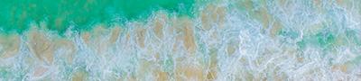 The ocean swirls to the shore.jpg