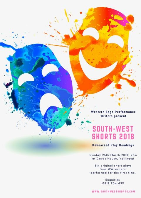 South-West Shorts 2018 flyer.jpg