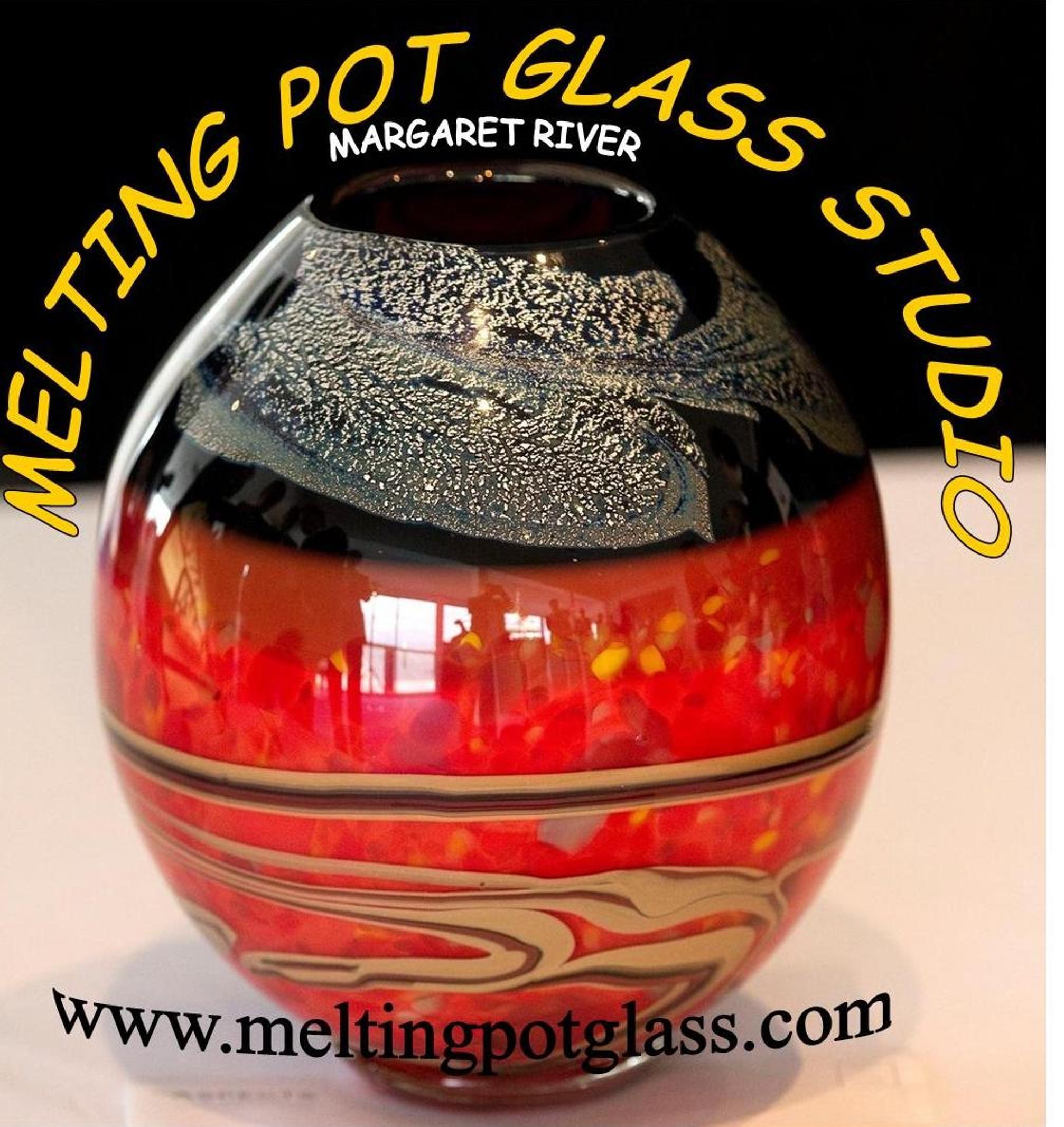 Melting Pot Glass Studio logo.jpg