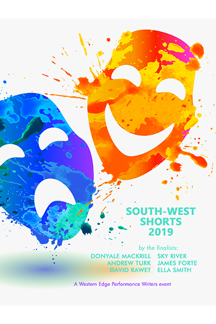 South-West Shorts 2019.png