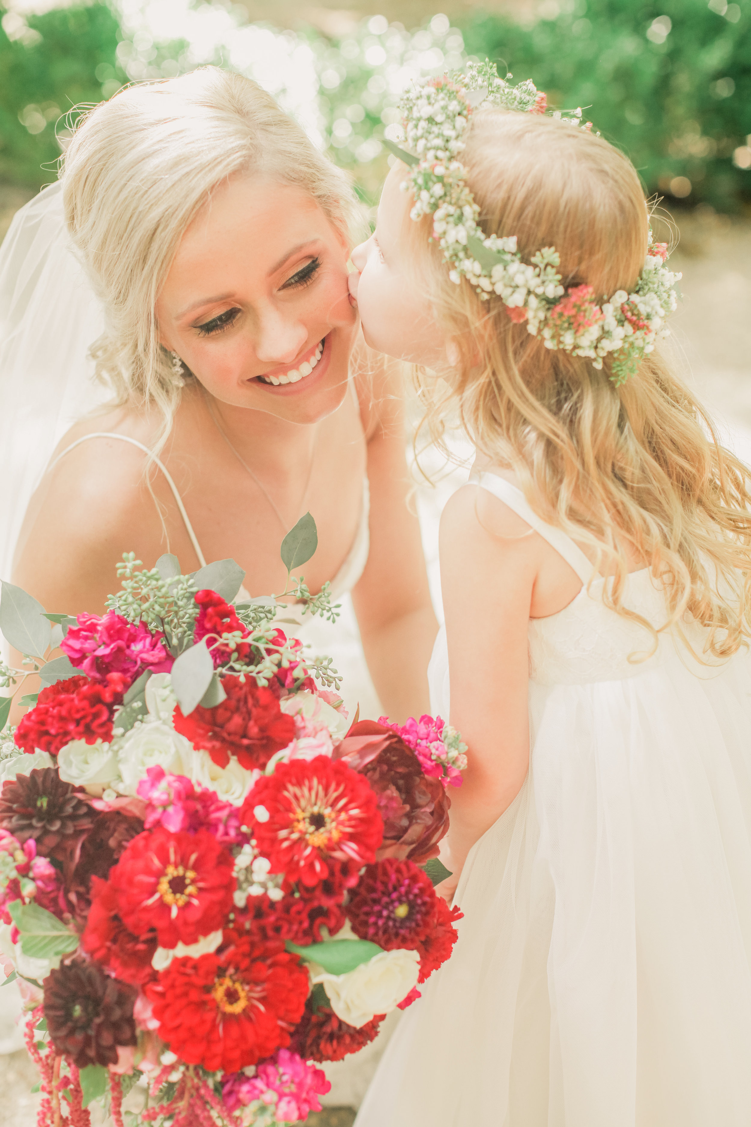 keaton + Lyndsey - Kellie did an amazing job with all of our photos. Our photos looked like they were out of a magazine. We absolutely loved them.We will definitely be using her in the future and recommend her to anyone who is looking for a great photographer!