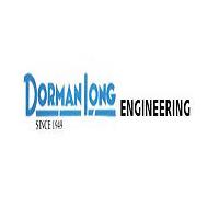 Dormanlong+logo.jpg
