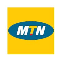logo+mtn.jpg