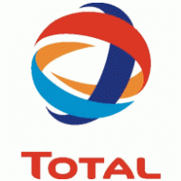 total+logo.png