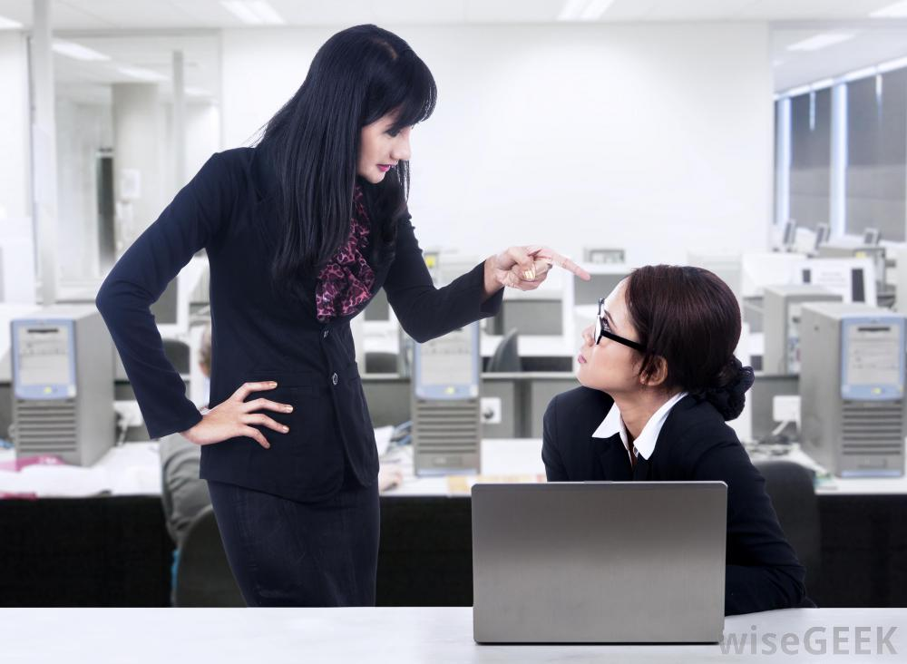 business-woman-pointing-at-a-seated-woman.jpg