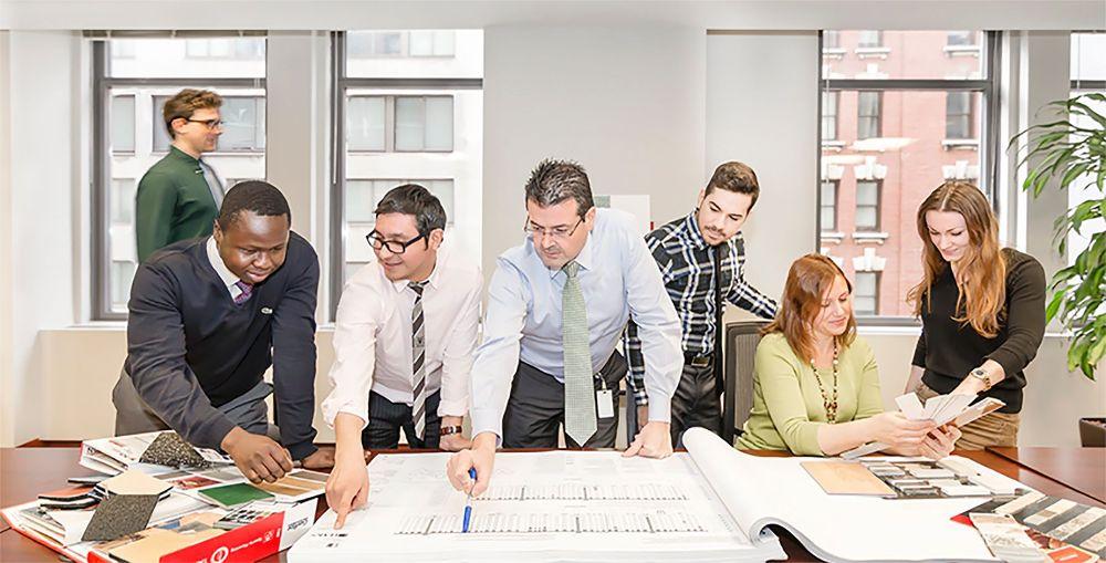 haks-engineers-office.jpg