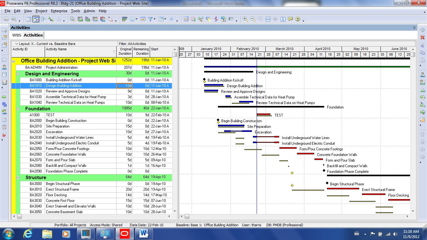 Scheduling-Services-Pic.jpg