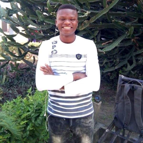 Opeyemi F. A CBAP  View on LinkedIn