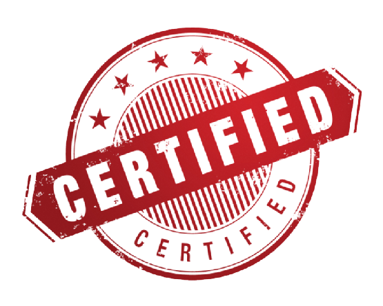 Certified-Stamp-PNG.png