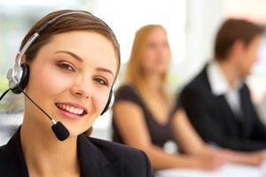 Customer Relationship Management - ₦39,999