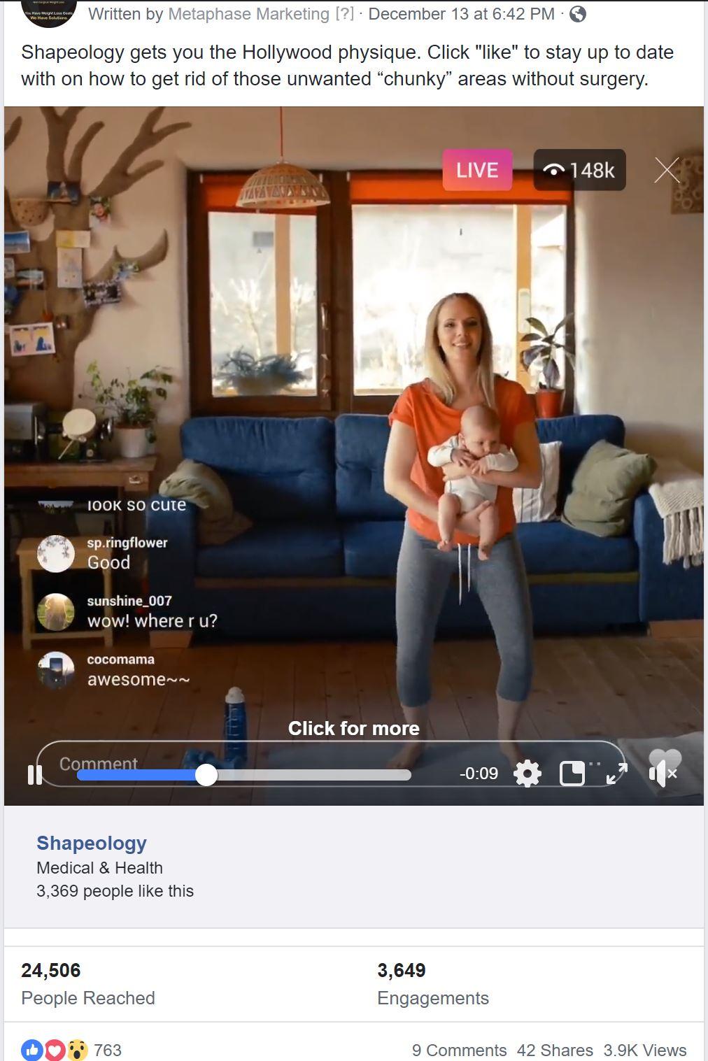 Shapeology Ad.JPG
