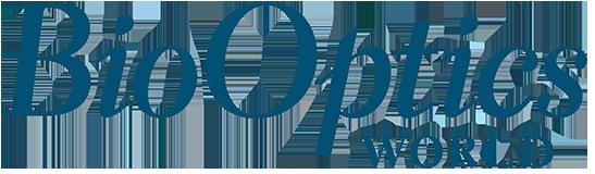BioOpticsWorld_logo.png