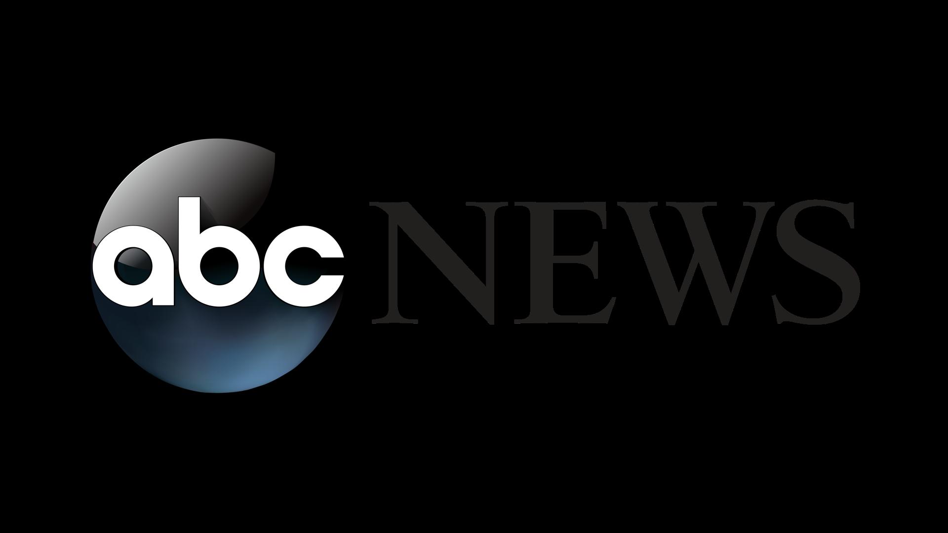 logo_abc_news.png
