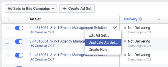 duplicate-ad-set.png