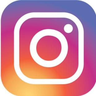 60% of instagram userslog in daily -