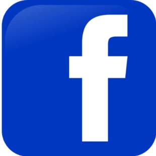 Facebook has 1.15Bdaily active users -