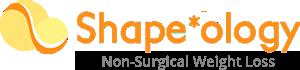 shapeology-logo.png