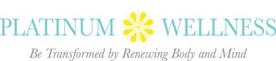PW_Logo-web-1.png
