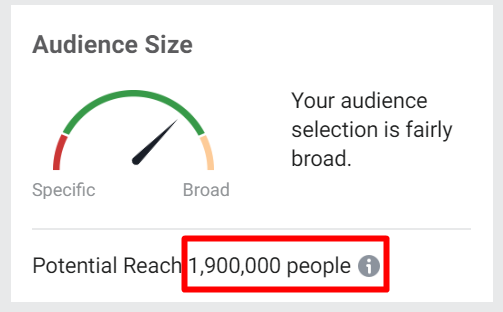 FB Audience.png
