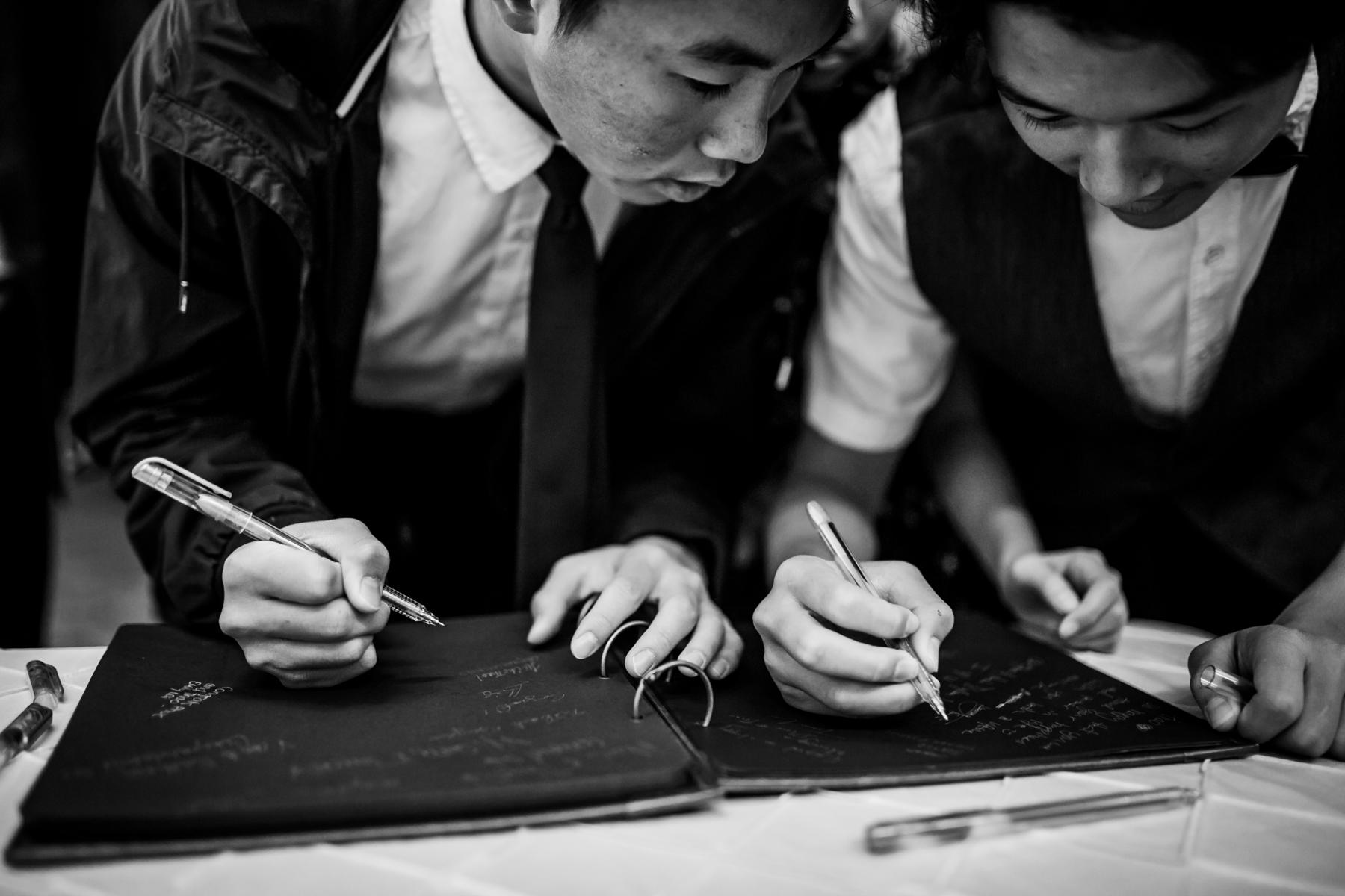Thao&Dylan_Blog_093.jpg