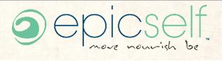 epic self logo.png