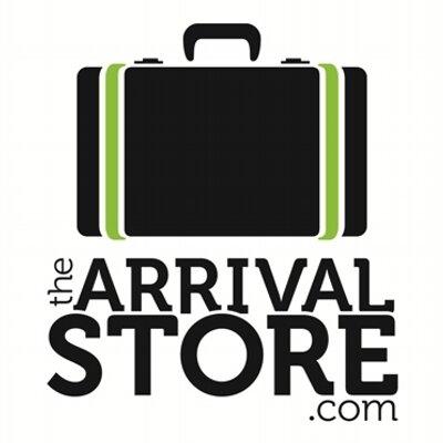 arrival store.jpg