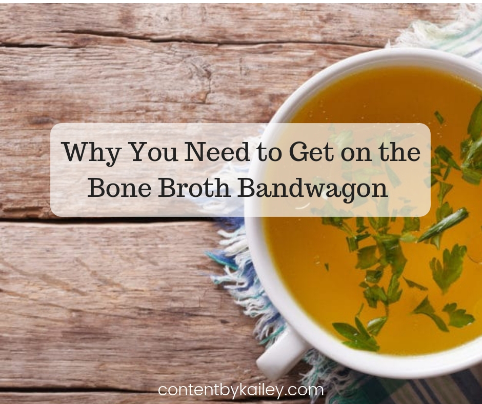 Why You Need to Get on the Bone Broth Bandwagon (4).jpg