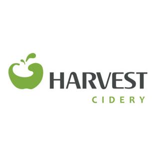 harvestweb1_1.jpg