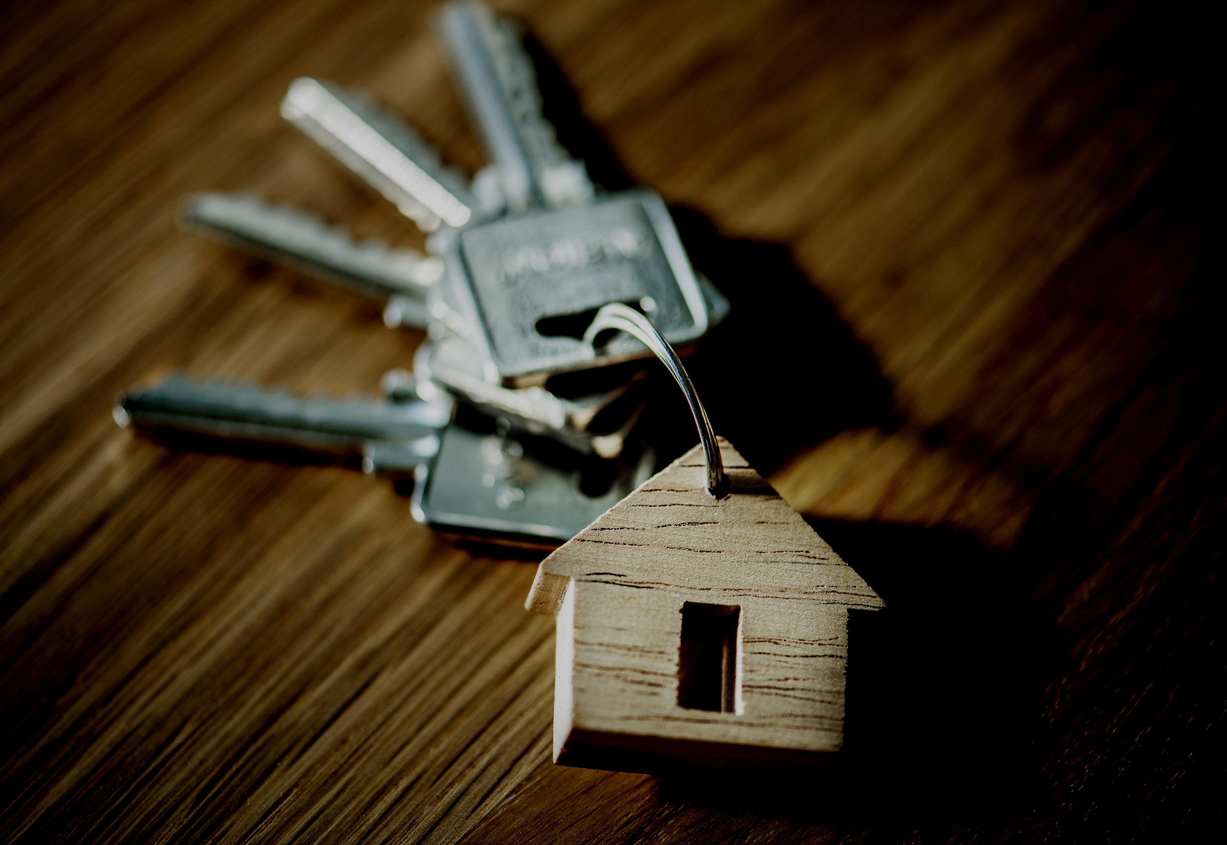 A Realtor is the one lifelinepeople have in a transaction -