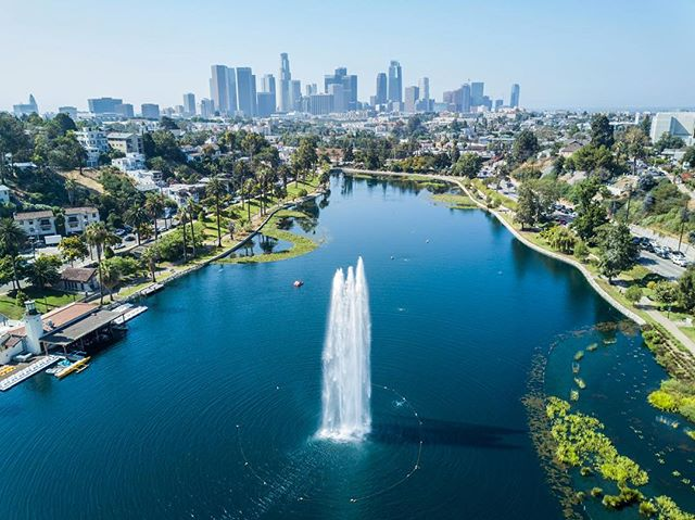 It's beautiful, historic, eclectic and hip. Echo Park has emerged as one of my favorite neighborhoods and of Angelinos city-wide. It's been so cool to see a great balance of modernization and history become a natural part of the area — it makes for a great lifestyle and it's definitely worth a long look at turnkey properties. Get in touch with me today for more info on Echo Park! #echopark #lalife #losangeles #laneighborhoods . . . CALL ANYTIME:(424) 353-9004 . . . #larealestate #losangelesrealty #realtorlife #echoparkhomes #househunting #happyeaster #happypassover #holidayweekend #homesearch #realestate #investmentproperty #mortgage #echoparklosangeles