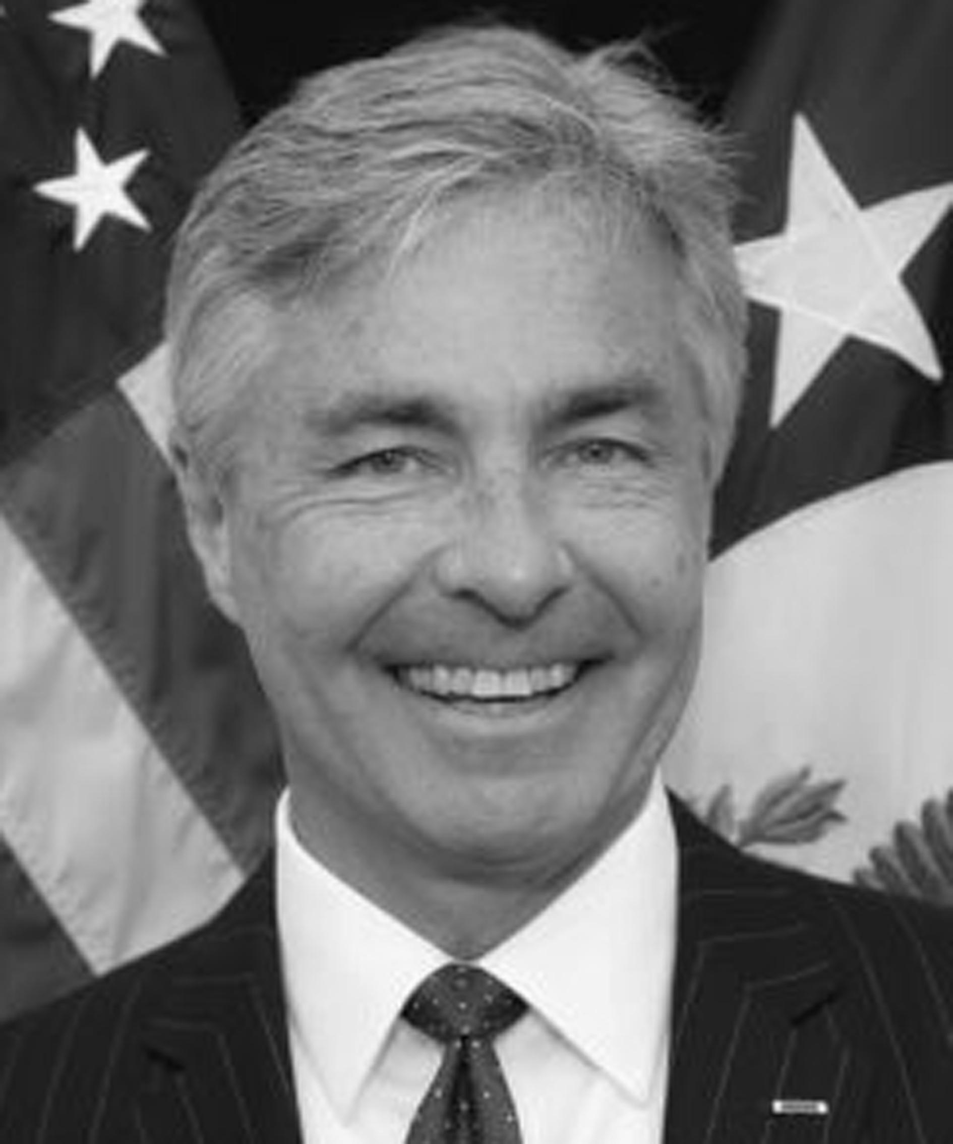 Ambassador-Braithwaite-BW.jpg