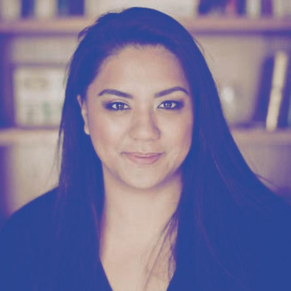 Michelle Littlefield, Smart Cities Leader | City Planner | Advisor | Speaker, Stanford University and Redwood City.
