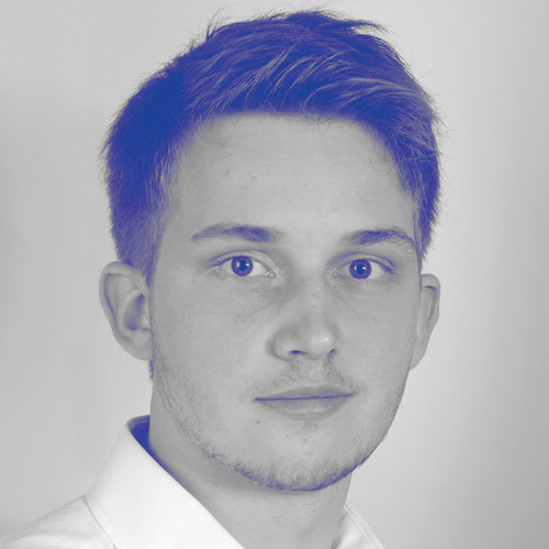 John Mears, Co-founder and COO at Havr