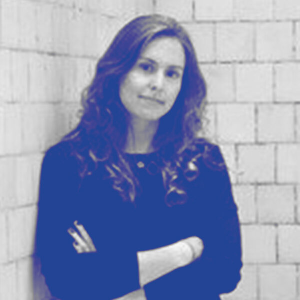 Manuela Seve, CEO and Co-founder of Alphainc