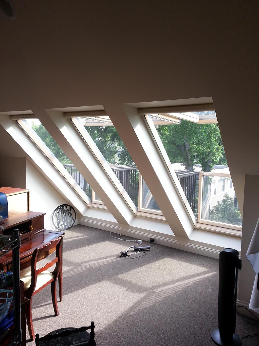 windowotherserene.jpg