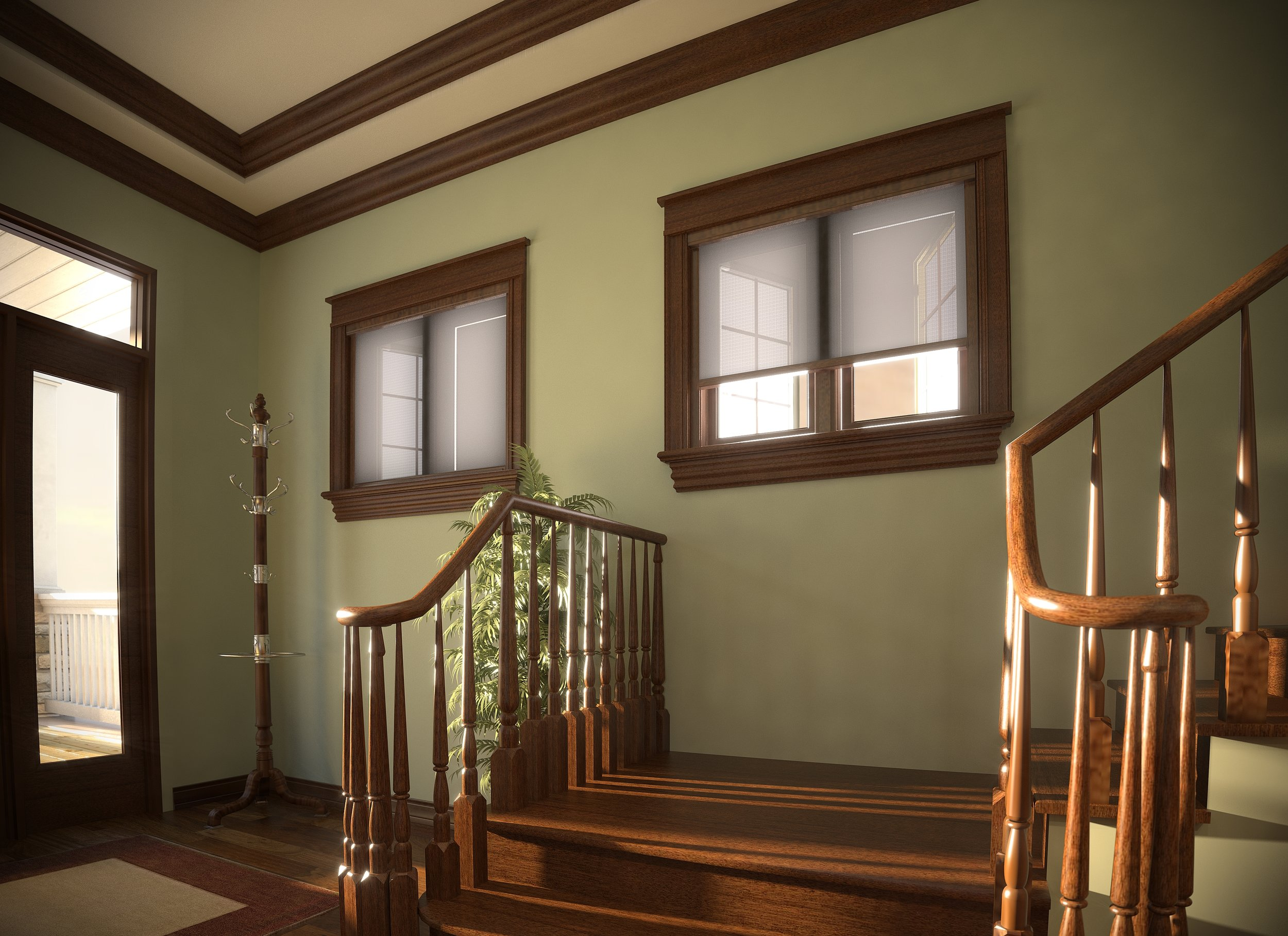 1795_interior_2b_foyer_hr.jpg